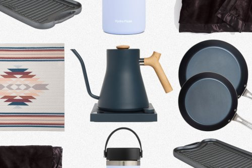 The 10 Best Home and Kitchen Deals From the Nordstrom Anniversary Sale