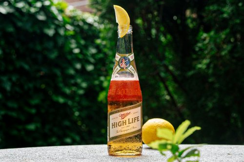 How to Not Screw Up Your Beer Cocktails This Summer