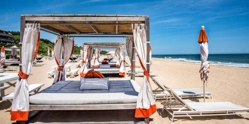 The 8 best hotels in Montauk, including overhauled motels, design-forward boutique properties, and upscale beach resorts