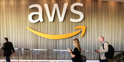 This former Amazon cloud exec says the damage to her career was worth suing her former employer and speaking up about gender discrimination