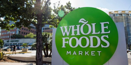 Whole Foods plans layoffs as part of reorganization involving merchandising, operations, HR, and tech teams