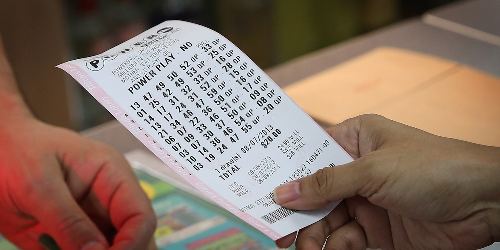 The body of a 69-year-old who won a $2 million lottery ticket was found in a Michigan river, reports say