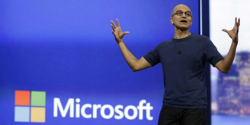 If Microsoft buys TikTok, it could be bad news for Google Cloud