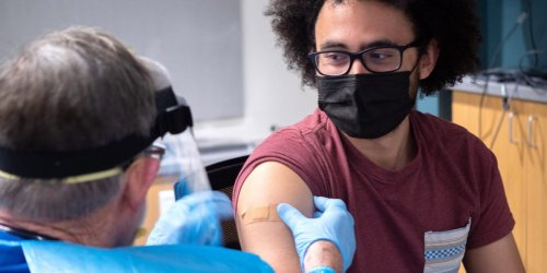 Moderna is betting its mRNA technology will lead to a new wave of vaccines for diseases like HIV. Here are the top 5 it's working on beyond COVID-19.