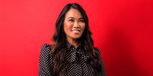 Dr. Pimple Popper reveals her nighttime skincare routine, and it only includes 3 steps