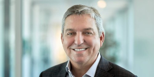 The inside story of how Google Cloud is turning its big push to support SAP into a secret weapon to win customers and build momentum in the cloud wars with Amazon and Microsoft