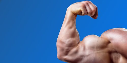 Physical therapists debunk 14 more myths about exercise and fitness
