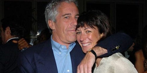 Jeffrey Epstein threatened to feed a woman he sex-trafficked to alligators if she talked, new lawsuit says