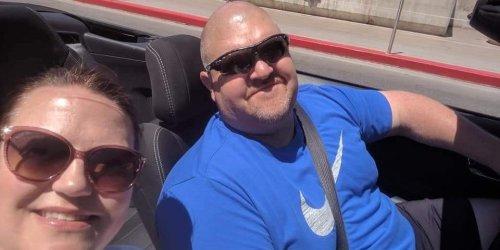 An Ohio man bought a laundromat off Craigslist. Now he's a millionaire.