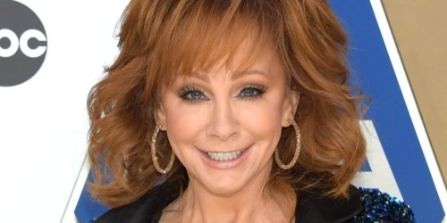 Reba McEntire said she is not attending a fundraiser for South Dakota Gov. Kristi Noem, despite being billed as a special guest