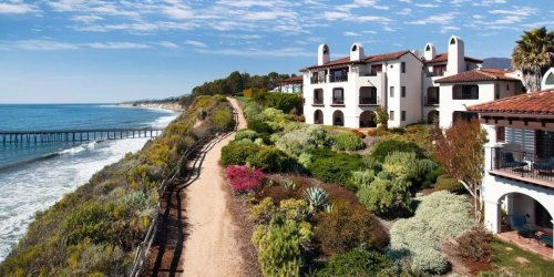 10 of the best hotels in Santa Barbara whether you're on a budget or want to splurge on a celebrity favorite