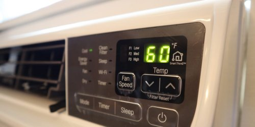 I tested a dual inverter window air conditioner and was blown away by how well it cooled and how inexpensive it was to run