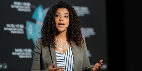 Companies are hiring more diversity and inclusion leaders than ever before