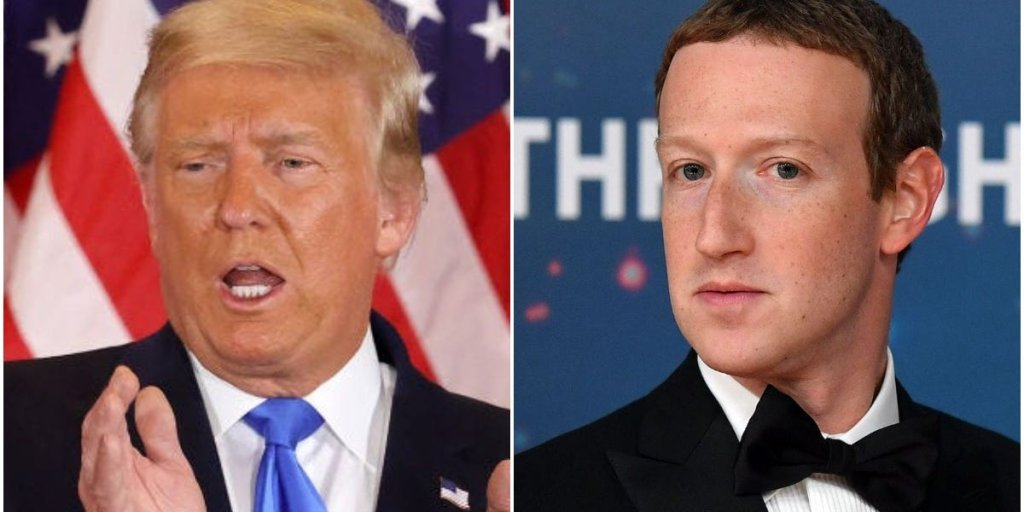 Censorship vs. Policy  - cover
