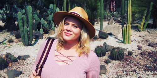 I used my stimulus check spending to earn $750 from a cash-back credit card — then turned it into $1,125 in travel spending