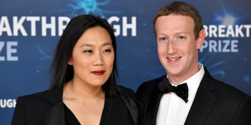 Mark Zuckerberg is being sued by former household employees over allegations of harassment and discrimination by one of his aides