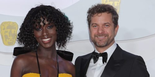 Joshua Jackson says Jodie Turner-Smith gave birth to their daughter at home because US hospitals have 'a horrendous track record with Black women'
