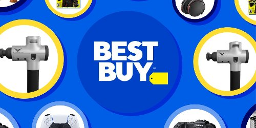 Best Buy is competing with Amazon Prime Day with its Flash Sale, offering limited-time savings on TVs, appliances, and more — here are the best deals today