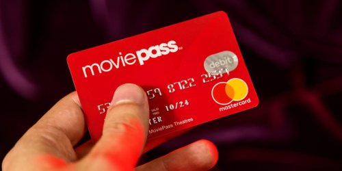 Former MoviePass execs agree to $400,000 settlement with 4 California District Attorneys' offices who had alleged 'unlawful business practices'