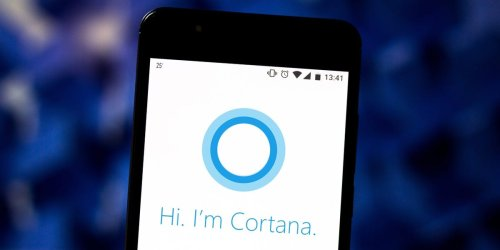 What is Cortana? A guide to Microsoft's virtual assistant, and how you can use it to improve your productivity.