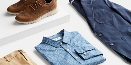 10 Father's Day gifts that are eligible for free next-day delivery with Walmart+