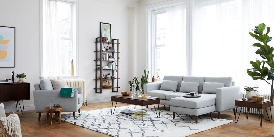 The best Labor Day furniture sales to shop this weekend