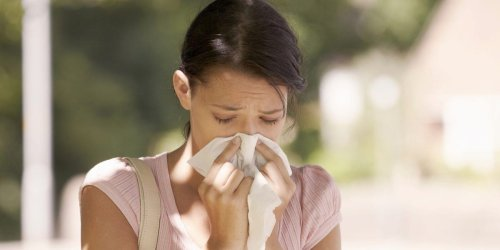 The causes, symptoms, and treatments for spring allergies
