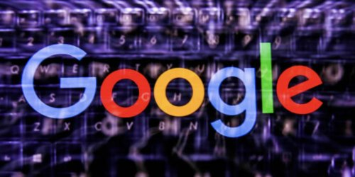 Google baffles AI experts with radical proposals for search engine overhaul: 'What could possibly go wrong?'
