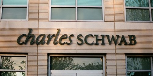 Charles Schwab added 3.2 million retail investor accounts in the 1st quarter, more than in all of 2020