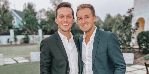 A North Carolina wedding venue refused to host a same-sex couple's wedding