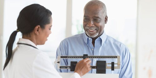 What to know about semaglutide, a diabetes drug being used for weight loss that could be a 'game changer' for obesity