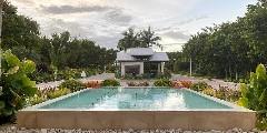 Discover florida keys resorts