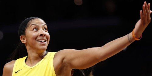 The most likely WNBA MVPs for the 2021 season, based on the most compelling stories