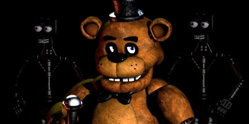Five Nights at Freddy's creator Scott Cawthon is retiring after facing a backlash for donating to Trump and other Republicans
