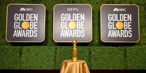 The Golden Globes are embroiled in scandal and could be canceled for good. Here's a timeline of the controversy.