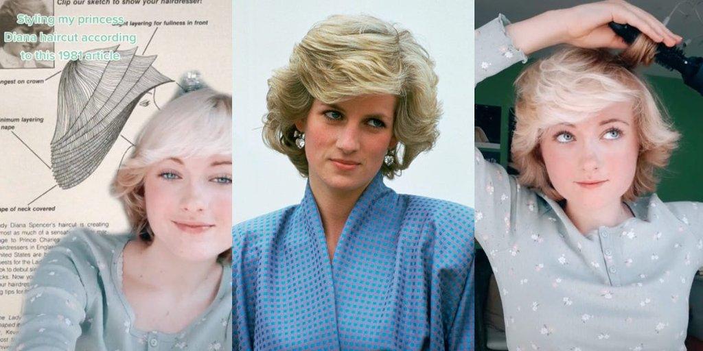 Royals Insider - cover
