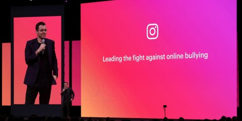 Instagram spends the majority of its $390 global advertising budget on targeting teens, according to a new report