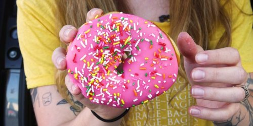 We tracked down the best doughnuts in LA