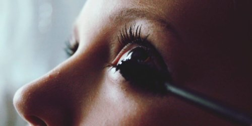 Waterproof mascara, liquid lipsticks, and foundation may contain cancer-linked 'forever chemicals': study