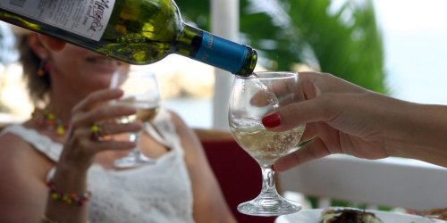 10 cheap wines that will fool your friends into thinking you bought an expensive bottle