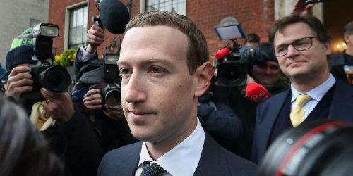 Facebook refused to answer a bunch of questions from its Oversight Board, and they all get at what makes the company so toxic