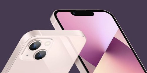 Apple's most dedicated customers looking to cash in on discounts on iPhone 13s using their Apple Cards were met with error messages and frustration