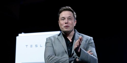 Texas police will demand Tesla hands over data from a fatal crash, after Elon Musk denied the car was running on Autopilot