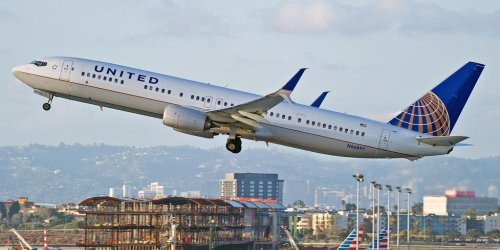 A missing United Airlines executive was found dead in a forest preserve near Chicago