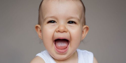 About 4% to 10% of newborns have tongue-tie — here's how to recognize and treat the condition