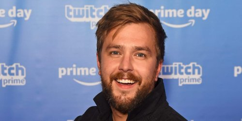 'Love Island' narrator Iain Stirling says inserting the show into discussions about mental health is a 'distraction'