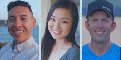 3 millionaires say they earn the most passive income from 3 sources