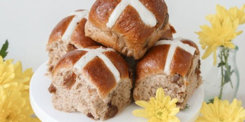 What people eat for Easter in 18 countries around the world