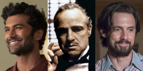 15 of the best fictional dads of all time — and 10 of the worst