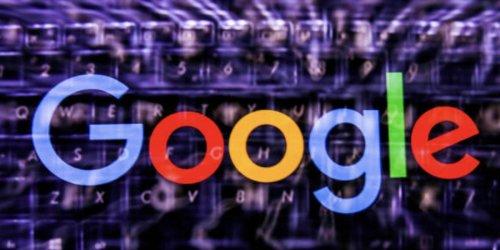 10 things in tech: Google, FB mandate vax — Robinhood IPO — AWS exec exit